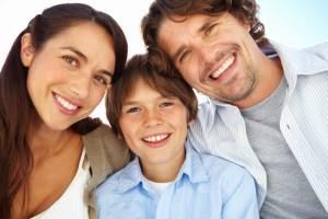 family dentist oklahoma city