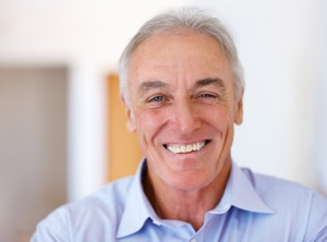 Ever wondered the difference between dental implants vs dentures? Your Oklahoma City dentist explains.