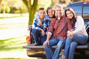 family dentist oklahoma city
