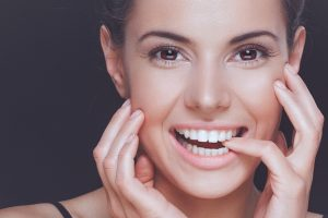 Rejuvenate your smile with your Oklahoma City cosmetic dentist.