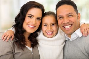 Joe Isaacson Dental is the Oklahoma City family dentist you can trust.